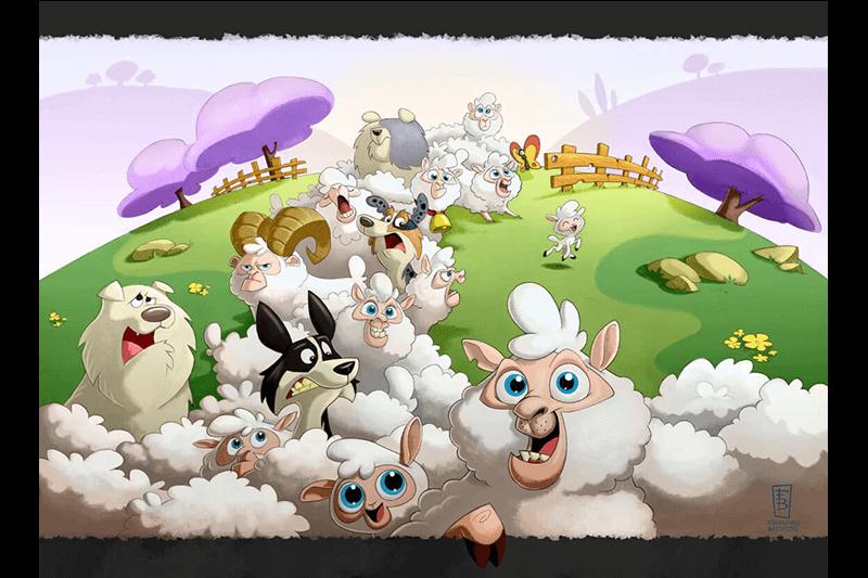 Batistini_illustration_game